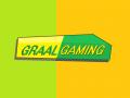 graal gaming