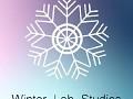 WinterLabs Studios