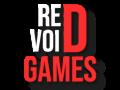 RedVoid Games