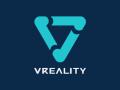 VReality
