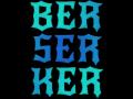 Berserker Interactive