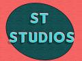 ST Studios