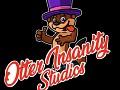 Otter Insanity Studios