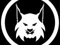 Wild Lynx Studios