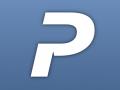 PardCode
