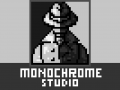 Monochrome Studio CL