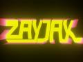 zayJax