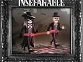 InseparableTheGame