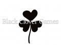 Black Clover Games