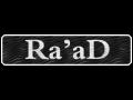Ra'aD