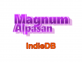 MagnumAlpasan