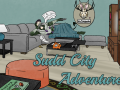 Sudd City Interactive
