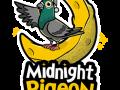 Midnight Pigeon