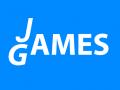 JamesGames