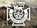 Between Empires Mod Publishing Team