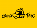 Crow Taxi