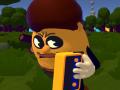 BumbleRat Games