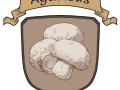 Team Agaricus