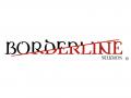 Borderline Studios