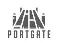 Portgate Studios