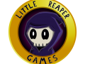 Little Reaper Games