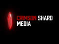 Crimson Shard Media