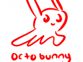 Octobunny Games