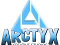 Arctyx Creative Studios