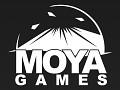 MoyaGames