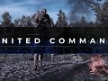 UNITED COMMAND ®