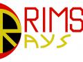 Crimson Rays