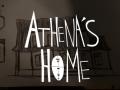 Athena's Home Team
