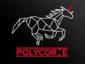 Polycorne