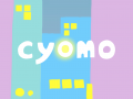 Cyomo