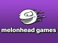 Melonhead Games