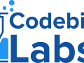Codebit Labs