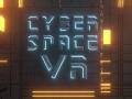 FUSE / VR Studios