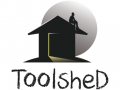 The Toolshed LLC
