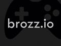 brozz.io