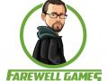 Farewell Games