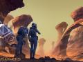 Asteroid Lab