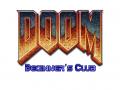 Doom Beginner's Club
