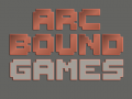 Arcbound Games