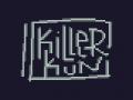 Killerkun Games