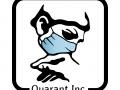 Quarant Inc.