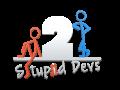 2 Stupid Devs