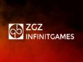 ZGZ InfinitGames