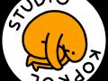 Studio Koprol