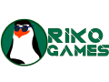 Riko Games