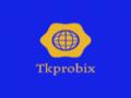 Tkprobix